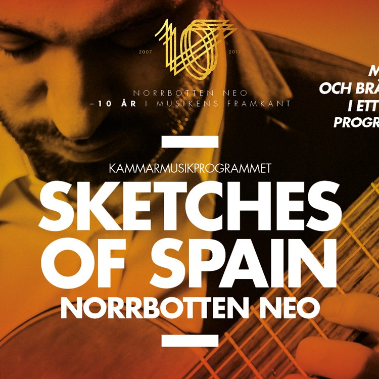 FacebookEvent_Norrbottensmusiken_Sketches of Spain_ALLMÄN.jpg