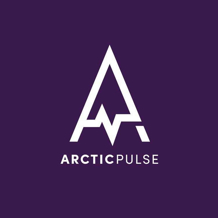 FacebookProfil_Arctic_Pulse_symbol + text.jpg
