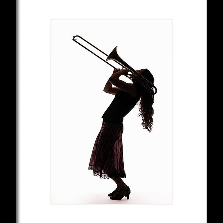 silhouette-of-female-trombone-player-pm-images.jpg