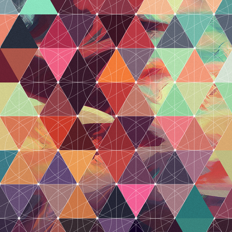 Geometric-Wallpaper-Patterns-15.png