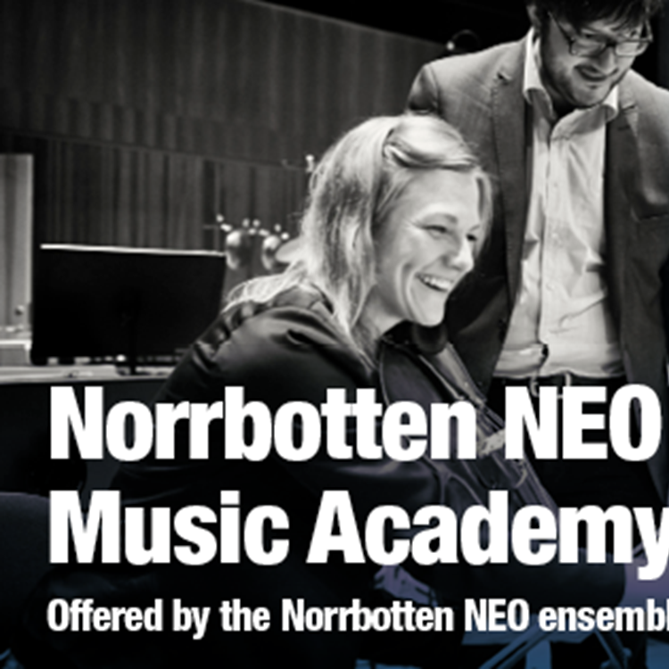 NEO Academy 828x315.png